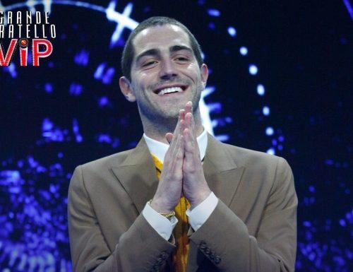 Live 25 gennaio 2021 · Grande Fratello Vip 5, trentaquattresima puntata. Il GF Vip è condotto da Alfonso Signorini, in prima serata su Canale5