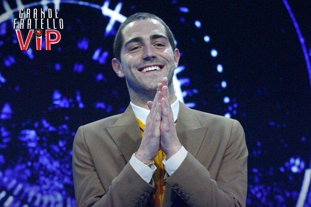 Live 7 dicembre 2020 · Grande Fratello Vip 5 ventiquattresima puntata. Il GFVip è condotto da Alfonso Signorini, in prima serata su Canale5