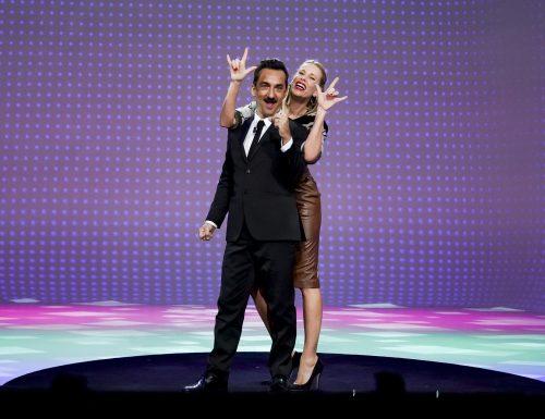 Live martedì 1 dicembre 2020 · Le Iene Show 2020, diciassettesimo appuntamento. Ideato da Davide Parenti, in onda in prime time su Italia1