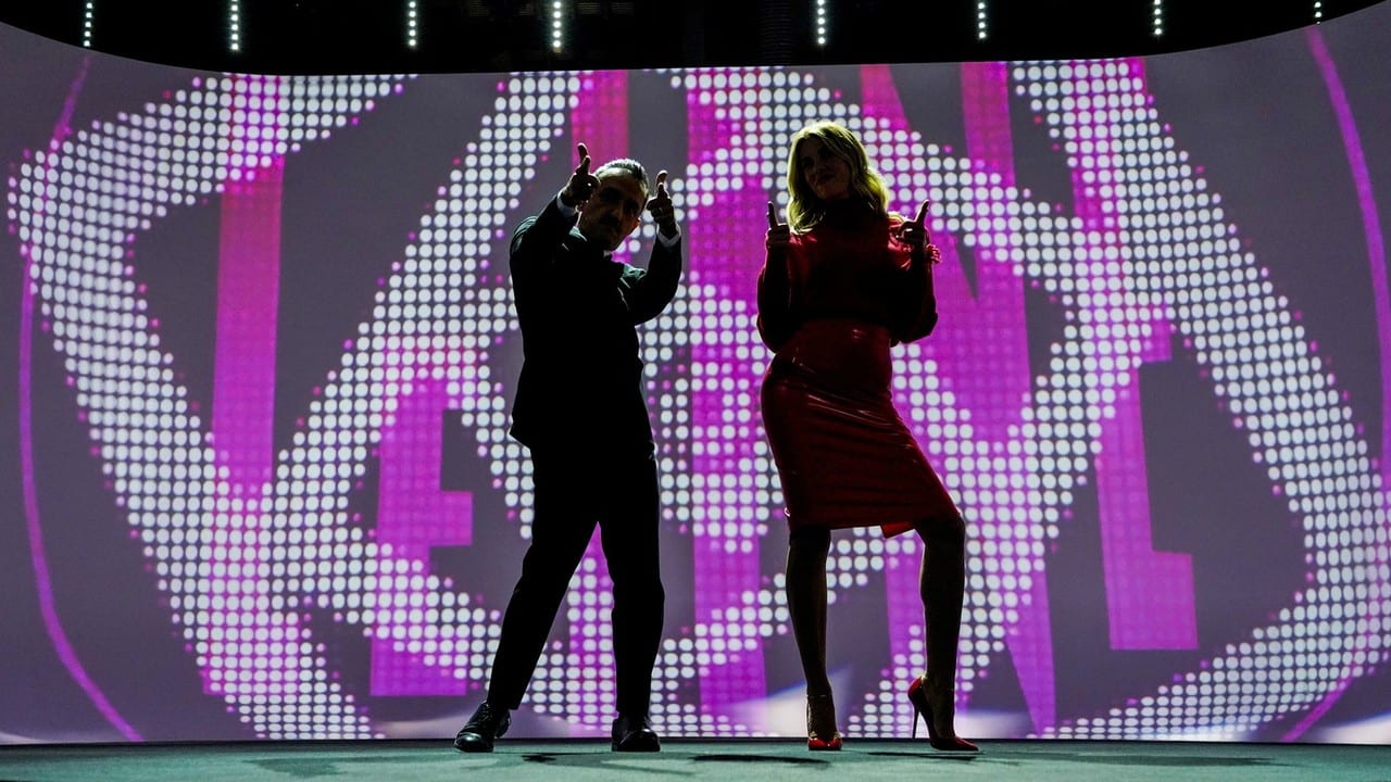 Live martedì 22 dicembre 2020 · Le Iene Show 2020 ventitreesimo appuntamento. Ideato da Davide Parenti, in onda in prime time su Italia1