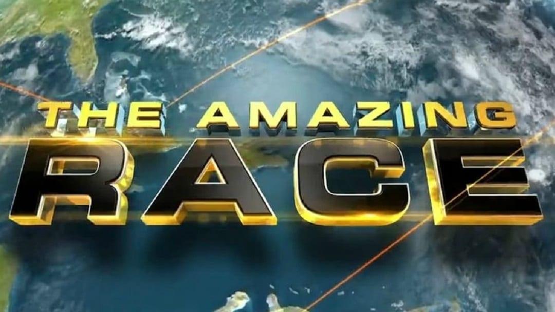 The Amazing Race. In una tv incapace di rinnovarsi, presentiamo una carrellata di format provenienti da tutto il mondo con Scova il format