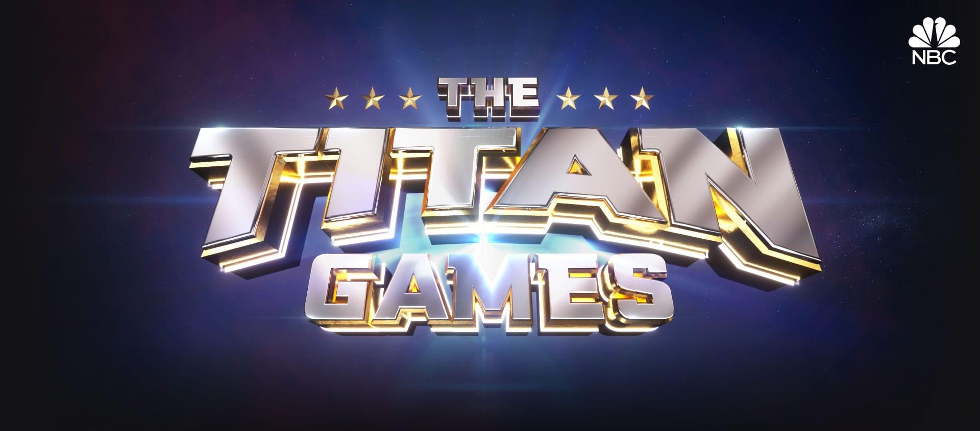 The Titan Games. In una tv incapace di rinnovarsi, presentiamo una carrellata di format provenienti da tutto il mondo con Scova il format
