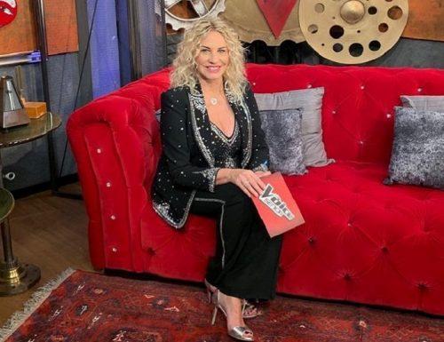 Live 31 luglio 2021 · The Voice Senior in replica, quarta puntata. Condotto da Antonella Clerici, in prime time su RaiUno