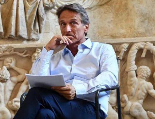 Live martedì 29 dicembre 2020 · Viaggio nella Grande Bellezza, prima puntata. Con Cesare Bocci, in onda in prima serata su Canale5