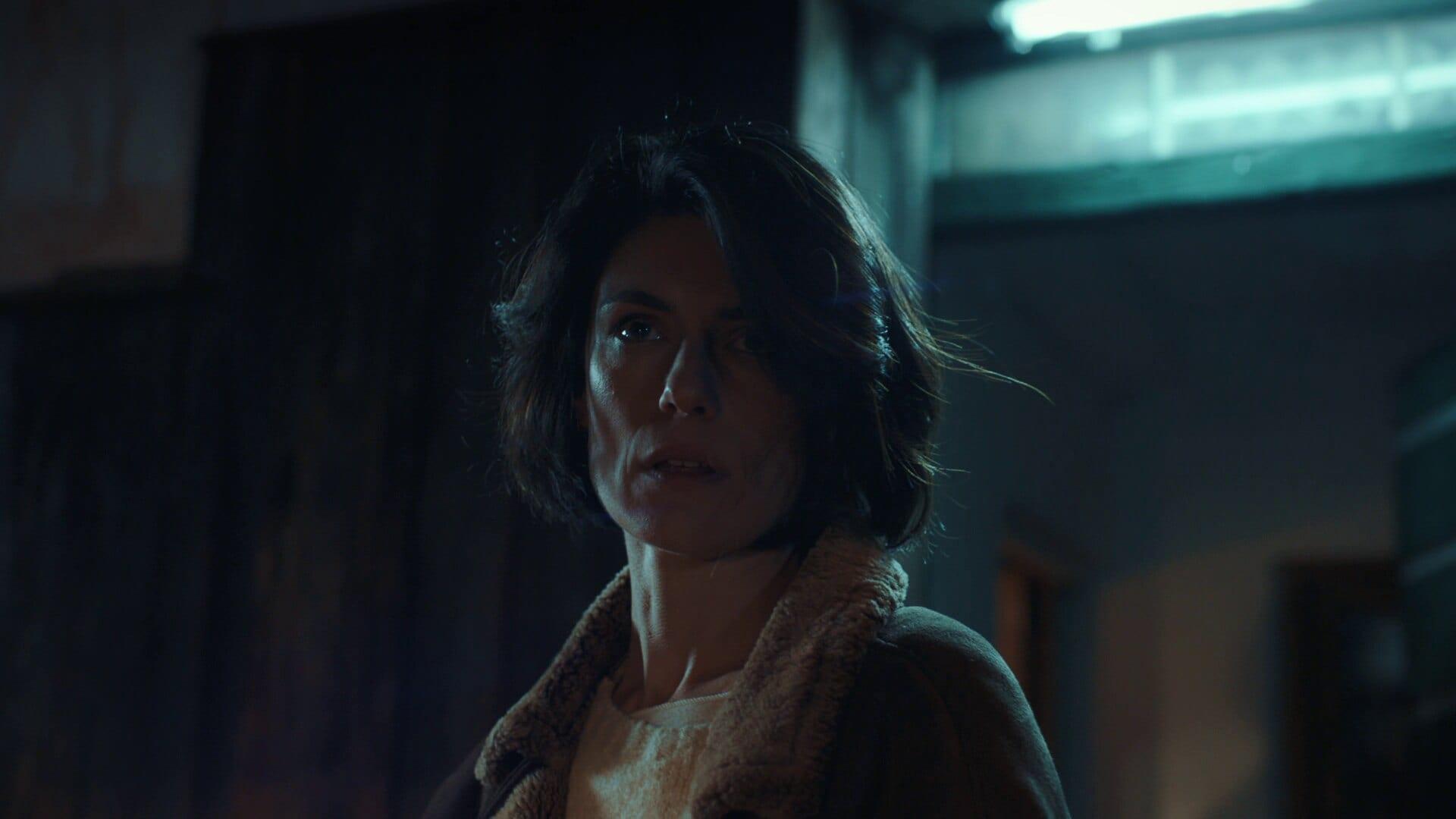 Fiction Club: Vite in fuga quinto appuntamento. Con Anna Valle e Claudio Gioè, in prima visione assoluta, in onda in prime time su RaiUno