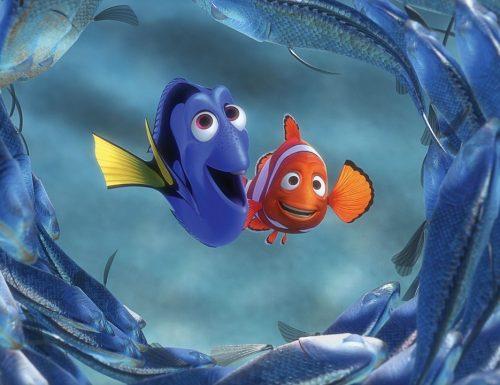 TuttalaTivu · GuidaTV 23 Dicembre 2020: La nuova serie Fratelli Caputo (speciale Copio Share), Ulisse: Gerusalemme ai tempi di Gesù, Alla ricerca di Nemo, La principessa Sissi