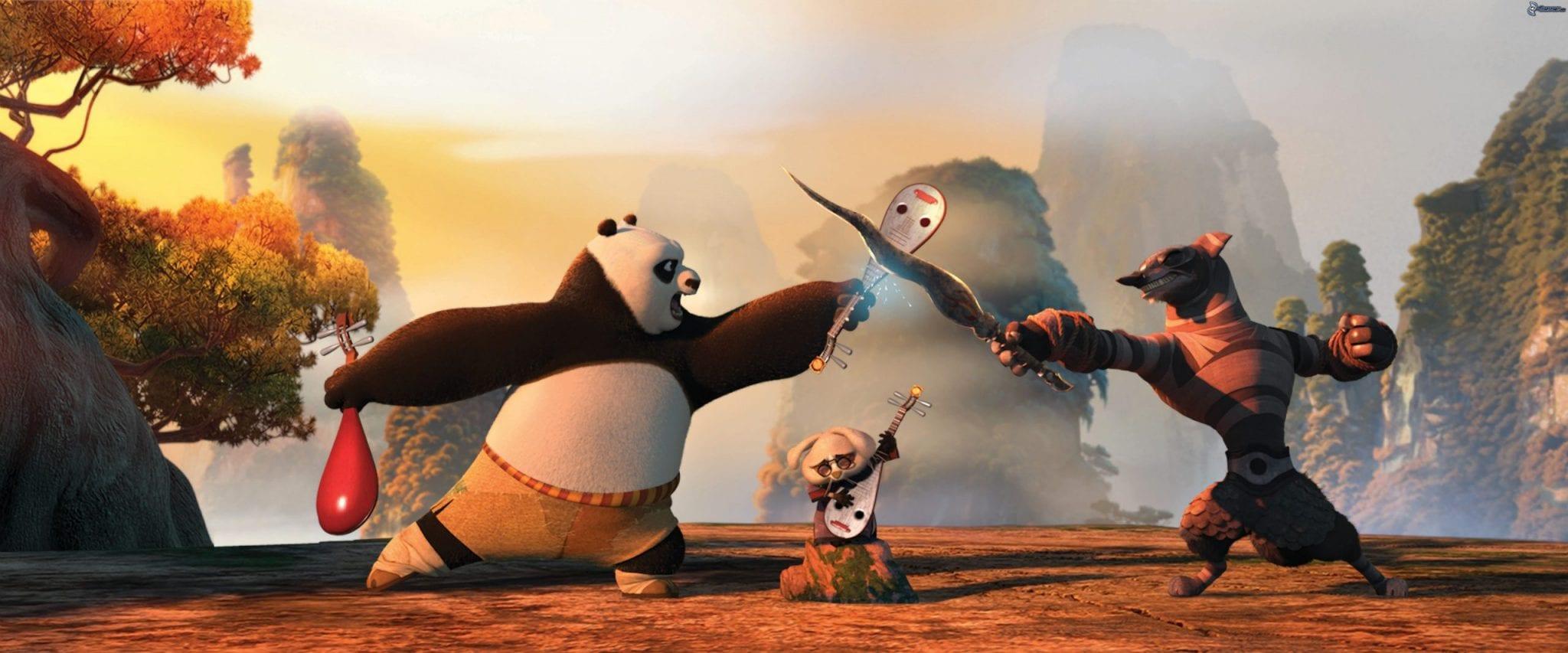 GuidaTV 16 Gennaio 2021 · C'è posta per te vs Affari Tuoi: Viva gli sposi!, Il tabaccaio di Vienna, Eden un pianeta da salvare, Kung Fu Panda 2, The Gunman
