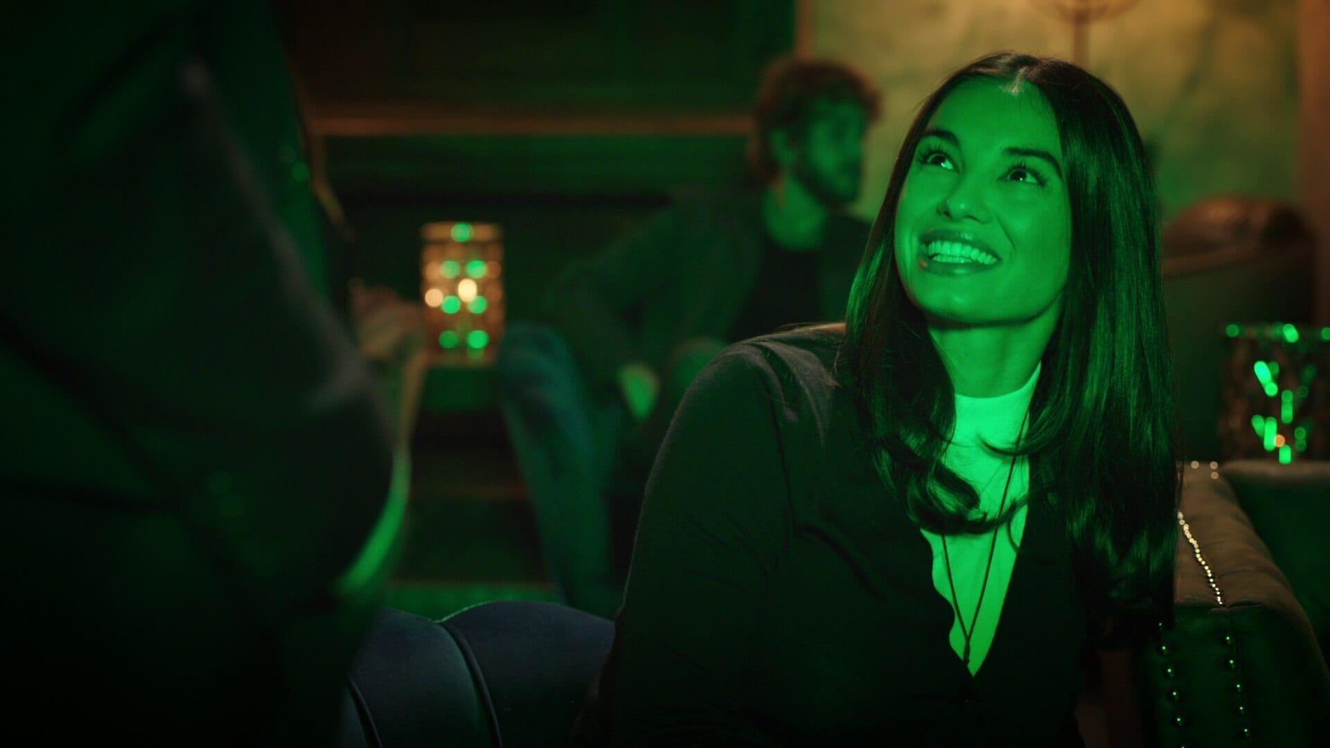 Fiction Club · Che Dio ci aiuti 6 secondo appuntamento. Con protagonista Elena Sofia Ricci, in onda in prima serata su RaiUno