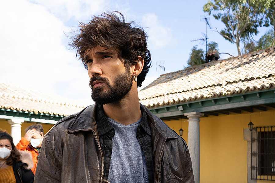 Dos Vidas, la nuova soap spagnola di TVE, vede rilasciato finalmente il trailer con le prime immagini della nuova serie daily in onda su La1