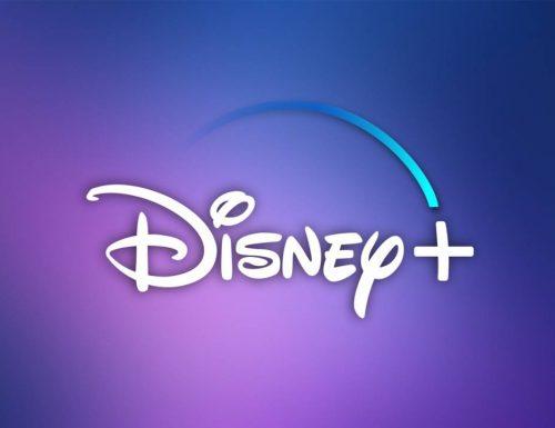 #Disney+ presenta il nuovo catalogo #Star: tanti film e serie tv, come #greysanatomy e #prettywoman