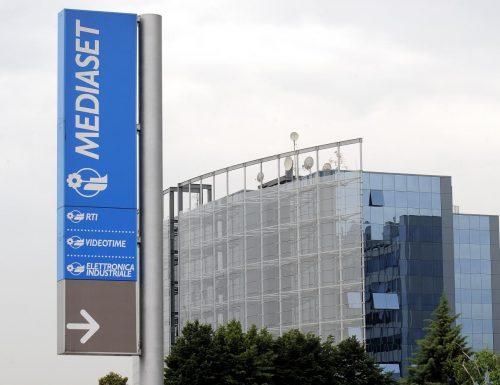 #Mediaset: #Dailymotion e #Veoh condannati a risarcirla per tutelare il lavoro degli editori, aggrediti dalla pirateria online