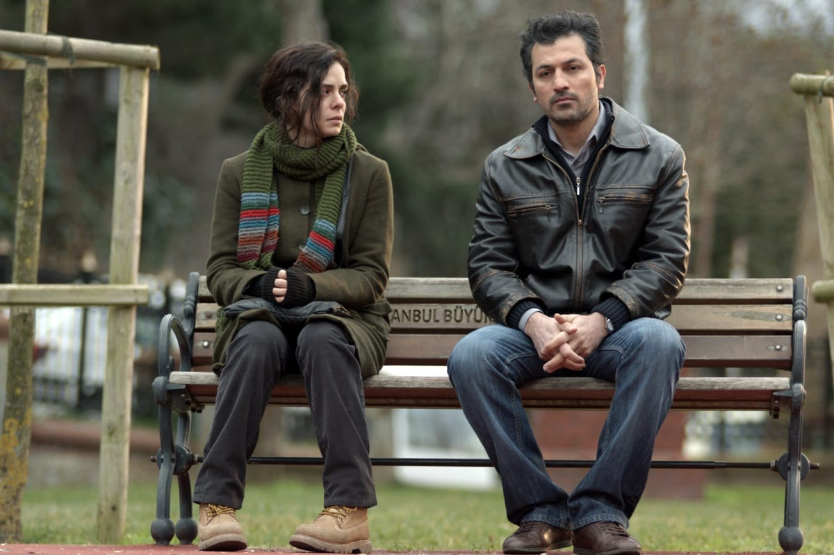 """Mi hija e Mujer: in Spagna arriva la """"Notte delle emozioni"""" made in Turchia. La rete televisiva Antena3 ci riprova ed è nuovamente un successo"""