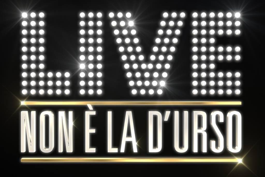 Live domenica 17 gennaio 2021 · Non è la D'Urso 2021 sedicesima puntata. Condotto da Barbara D'Urso, in prima serata in onda su Canale5