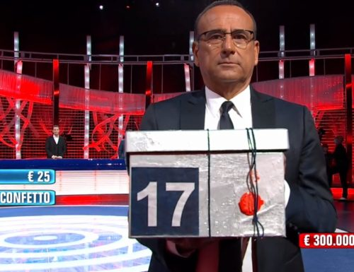 AscoltiTV 2 gennaio 2021 · Dati Auditel del sabato: Ottimo risultato per Affari tuoi: Viva gli sposi! (19,25%), tra La vita è bella (14,27%), The greatest showman (6,20%), Wonder (2,88%). Le storie di Verissimo (13,61% + 11,34%) vs ItaliaSi (12,05% + 12,68%) e L'eredità (17,97% + 24,01%) vs Caduta libera (11,65% + 15,82%), in daytime