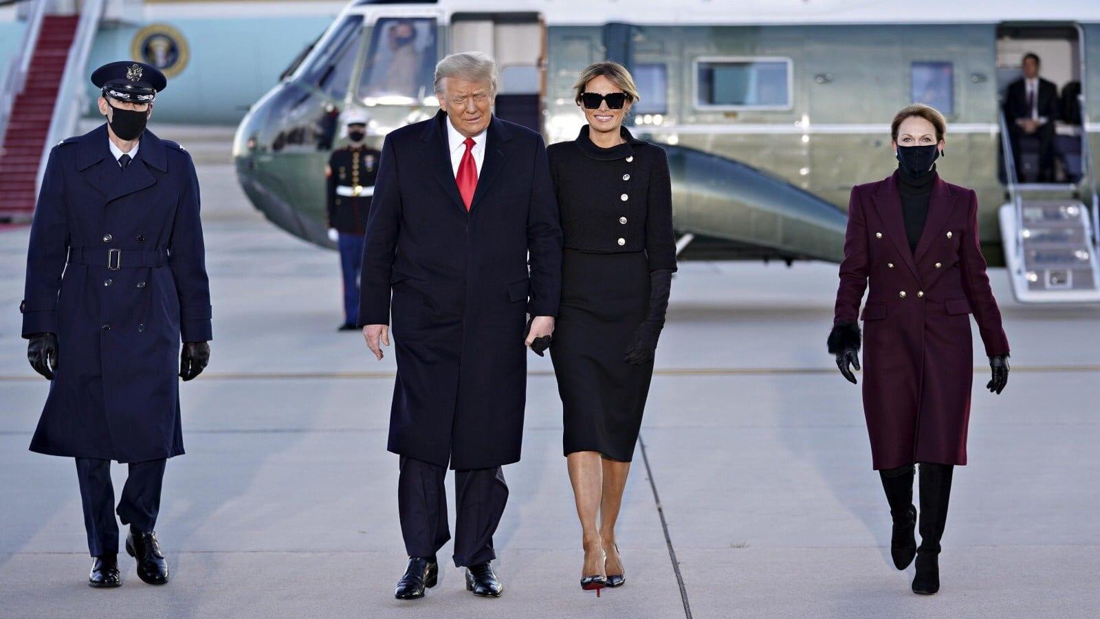 AscoltiTV 20 gennaio 2021 · Juventus vd Napoli, Made in Italy, Chi l'ha visto?, Alice in Wonderland, l'insediamento di Biden alla Casa Bianca, GFvip