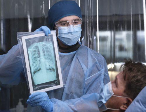 SerieTivu: The Good Doctor 4, prima serata. Con Freddie Highmore nei panni del dottor Shaun Murphy, in prima visione assoluta su RaiDue