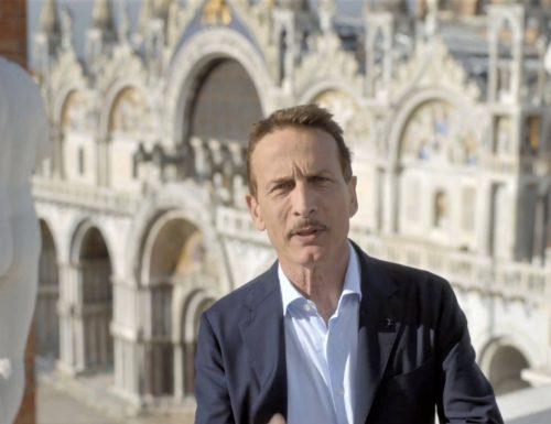 Live martedì 5 gennaio 2021 · Viaggio nella Grande Bellezza, seconda puntata. Con Cesare Bocci, in onda in prima serata su Canale5
