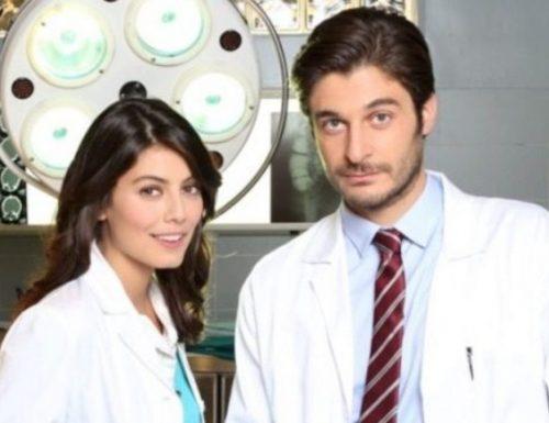 L'Allieva 4 si farà, ma senza Alessandra Mastronardi e Lino Guanciale? Le novità sulla fiction