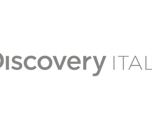 Grandi risultati per #Discovery, terzo editore nazionale: 2020 da record, anno migliore di sempre
