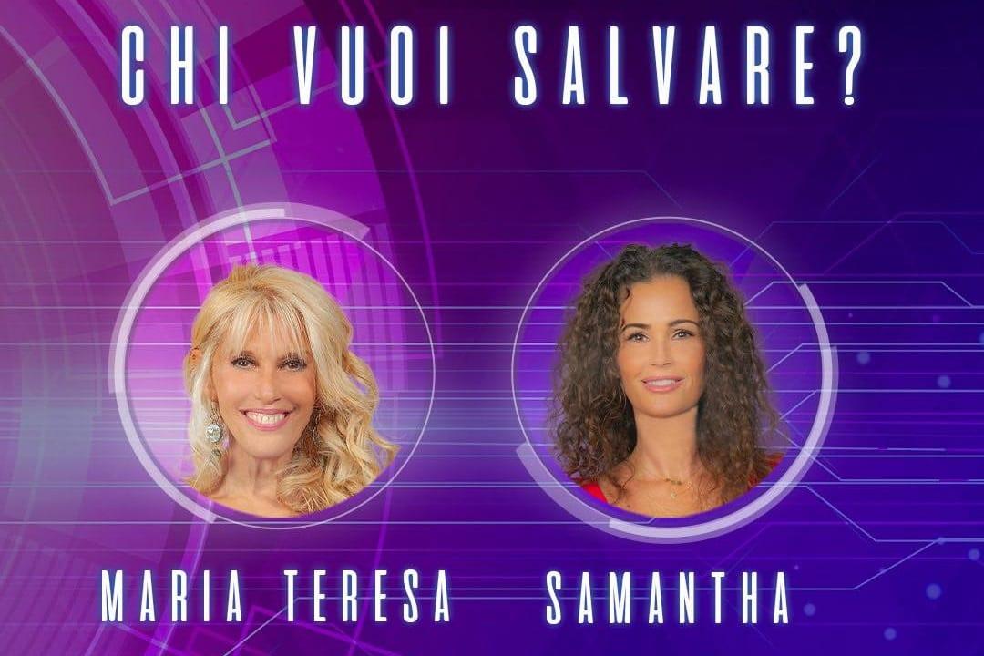 Live 5 febbraio 2021 · Grande Fratello Vip 5 trentasettesima puntata. Il GFVip è condotto da Alfonso Signorini, in prima serata su Canale5