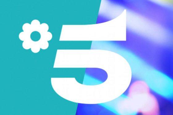 ESCLUSIVA – La situazione show di #Canale5 tra ritorni, conferme e rinvii