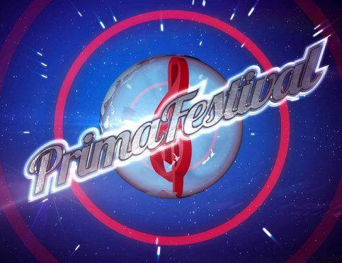 L'appuntamento con il #PrimaFestival continuerà o finirà quest'anno? Le parole di Coletta