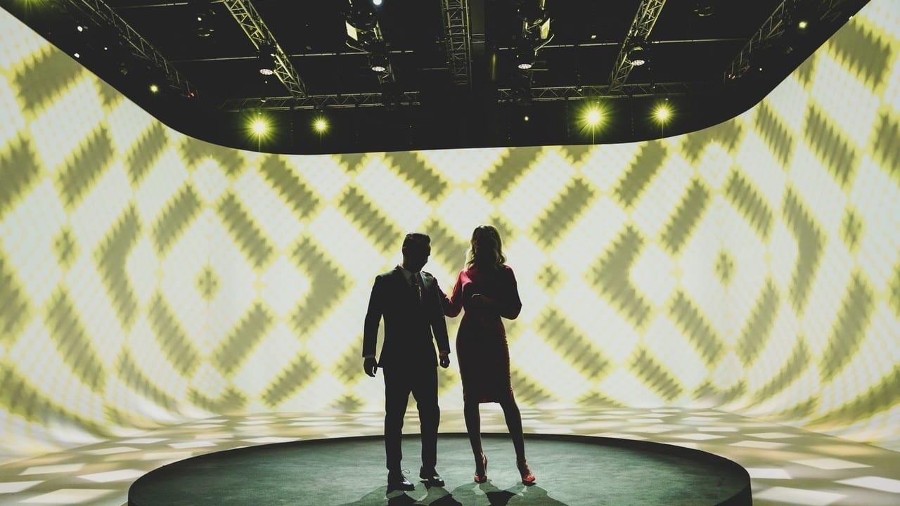 Live martedì 16 febbraio 2021 · Le Iene Show 2021 ventiquattresimo appuntamento. Ideato da Davide Parenti, in onda in prime time su Italia1