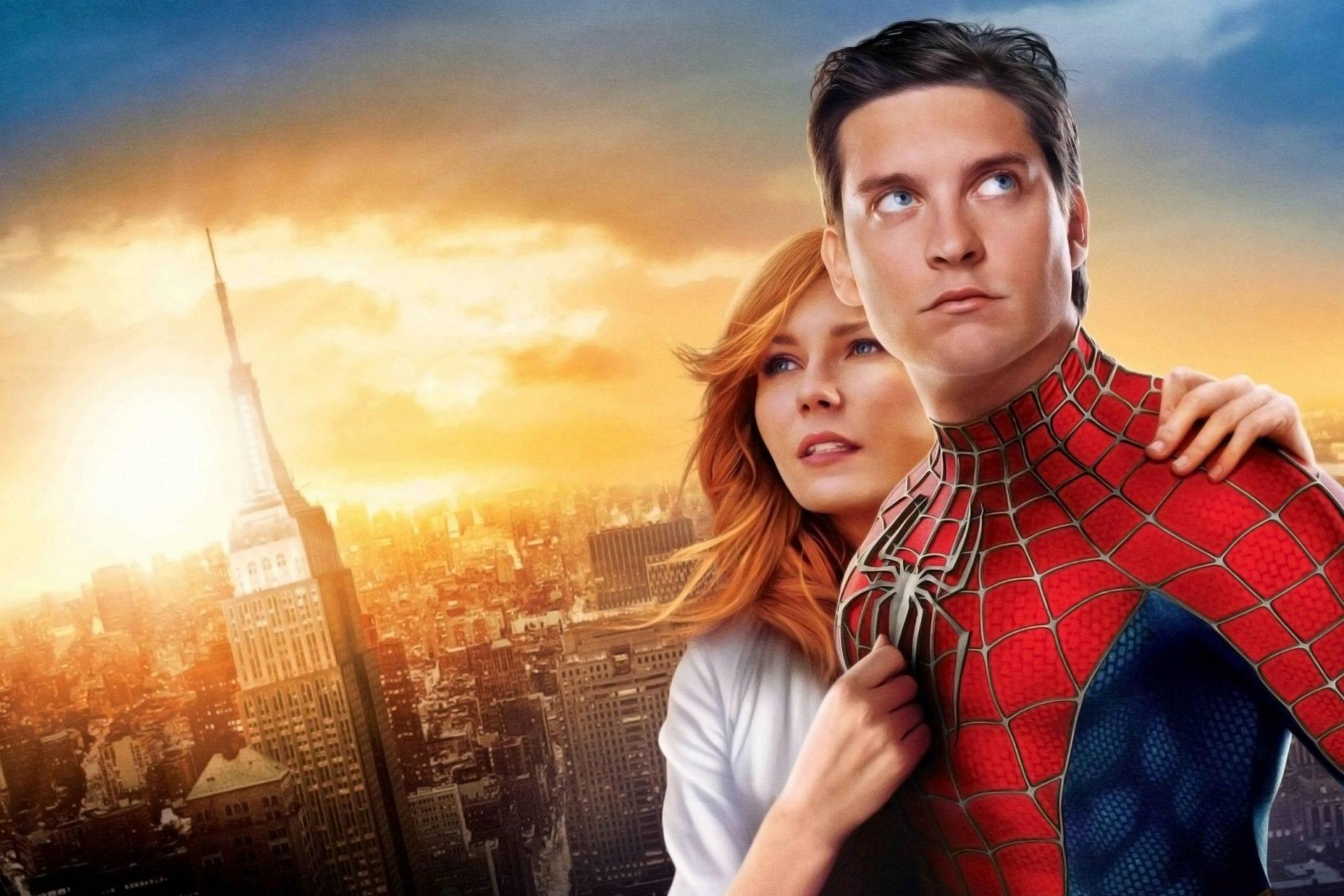 GuidaTV 19 Febbraio 2021: Il Cantante Mascherato vs GFVip, The Good Doctor, Quarto Grado, torna Fratelli di Crozza, Spider-Man 2, Operazione UNCLE