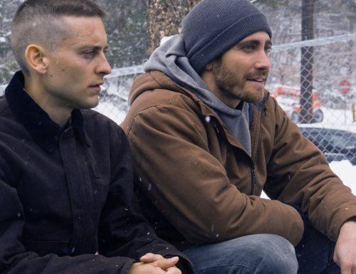 TuttalaTivu · GuidaTV 9 Febbraio 2021: In Coppa Italia Juventus vs Inter, tra Daydreamer, Stasera tutto è possibile, diMartedì, GFVip e i film Mamma ho preso il morbillo, Brothers (su Rai5)