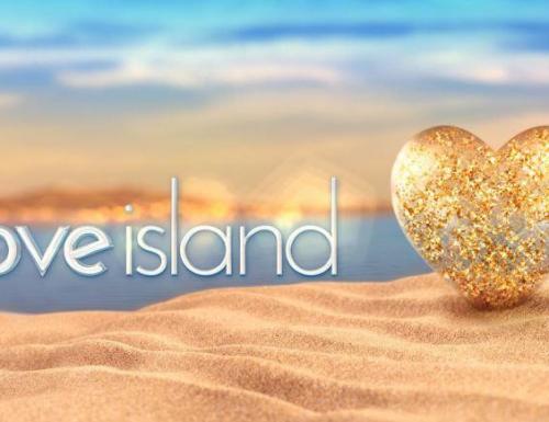 In Italia è in arrivo il reality #LoveIsland: i dettagli sulla rete dove andrà in onda e sulla conduttrice