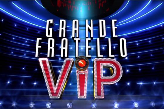 Stasera appuntamento con il #GFVIP in prima serata su #Canale5: le anticipazioni
