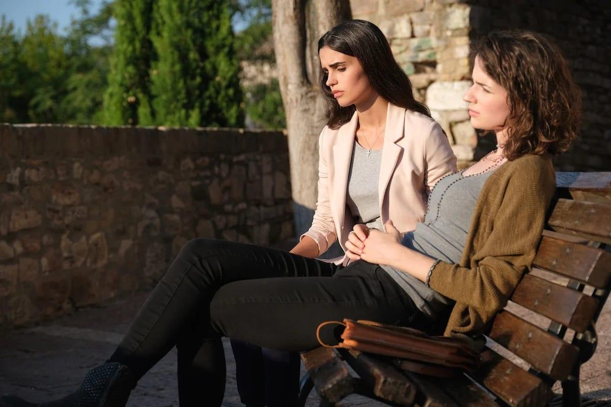 Fiction Club · Che Dio ci aiuti 6 nono appuntamento. Con protagonista Elena Sofia Ricci, in onda in prima serata su RaiUno