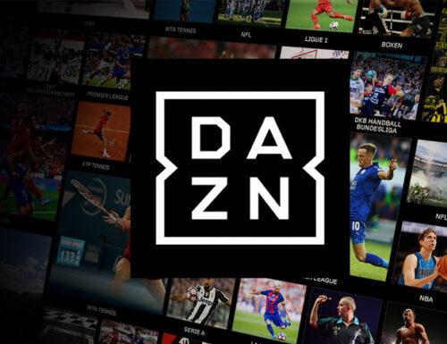 La #SerieA è ricominciata e i problemi sono sempre gli stessi: polemiche su #Dazn!
