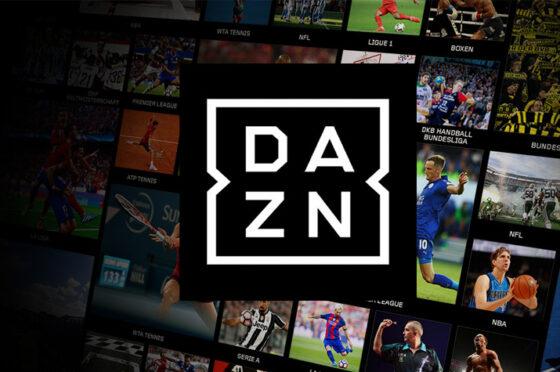 #Dazn rivela gli ascolti delle prime tre giornate (in continua crescita), ma ci sono molto dubbi