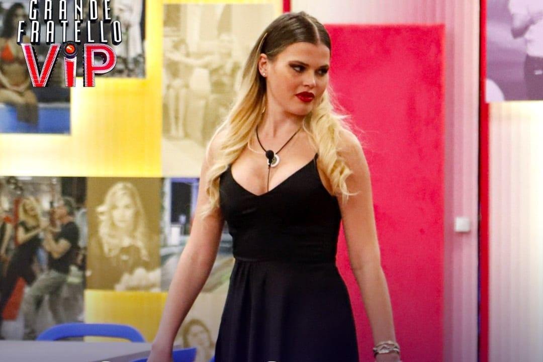 Live 1 febbraio 2021 · Grande Fratello Vip 5 trentaseiesima puntata. Il GFVip è condotto da Alfonso Signorini, in prima serata su Canale5