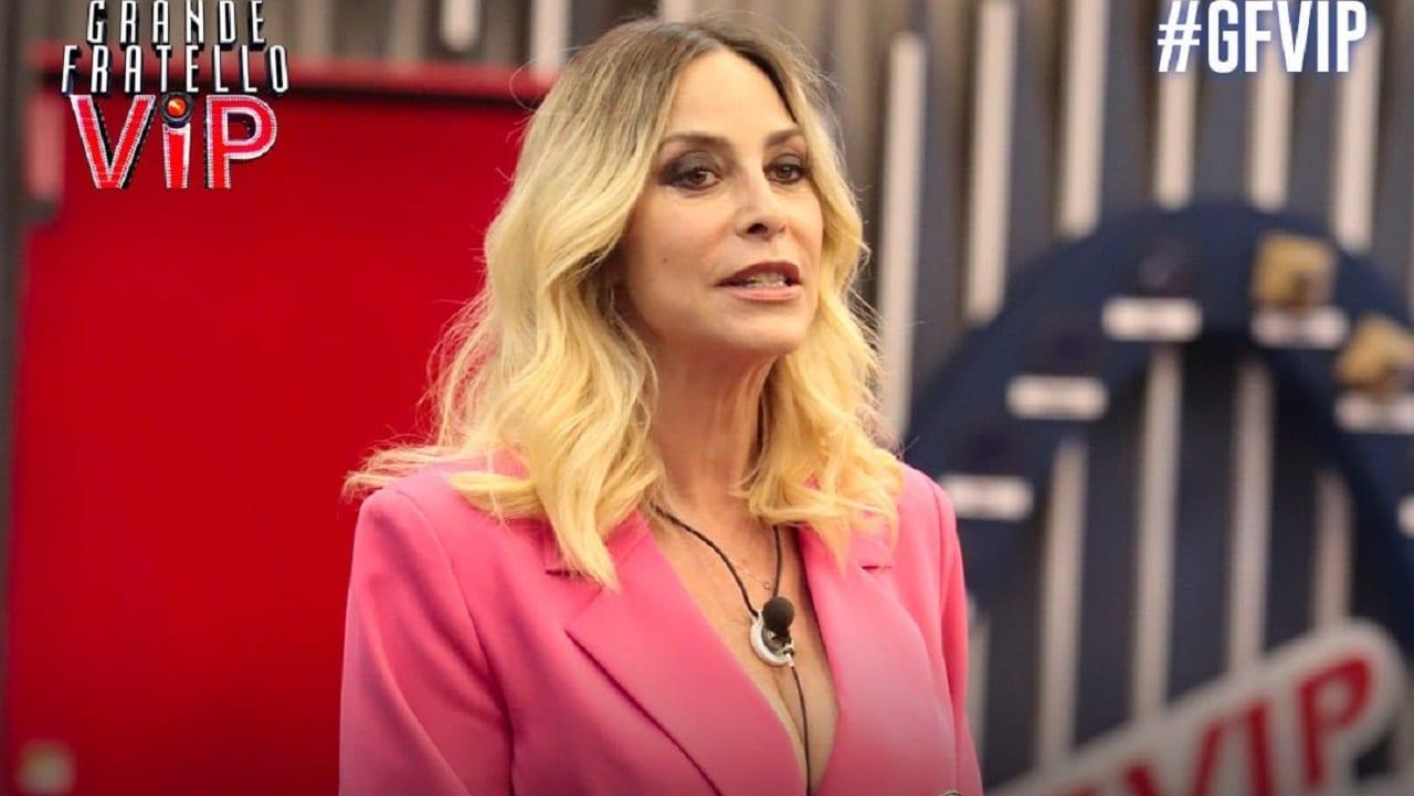 Live 8 febbraio 2021 · Grande Fratello Vip 5 trentottesima puntata. Il GFVip è condotto da Alfonso Signorini, in prima serata su Canale5