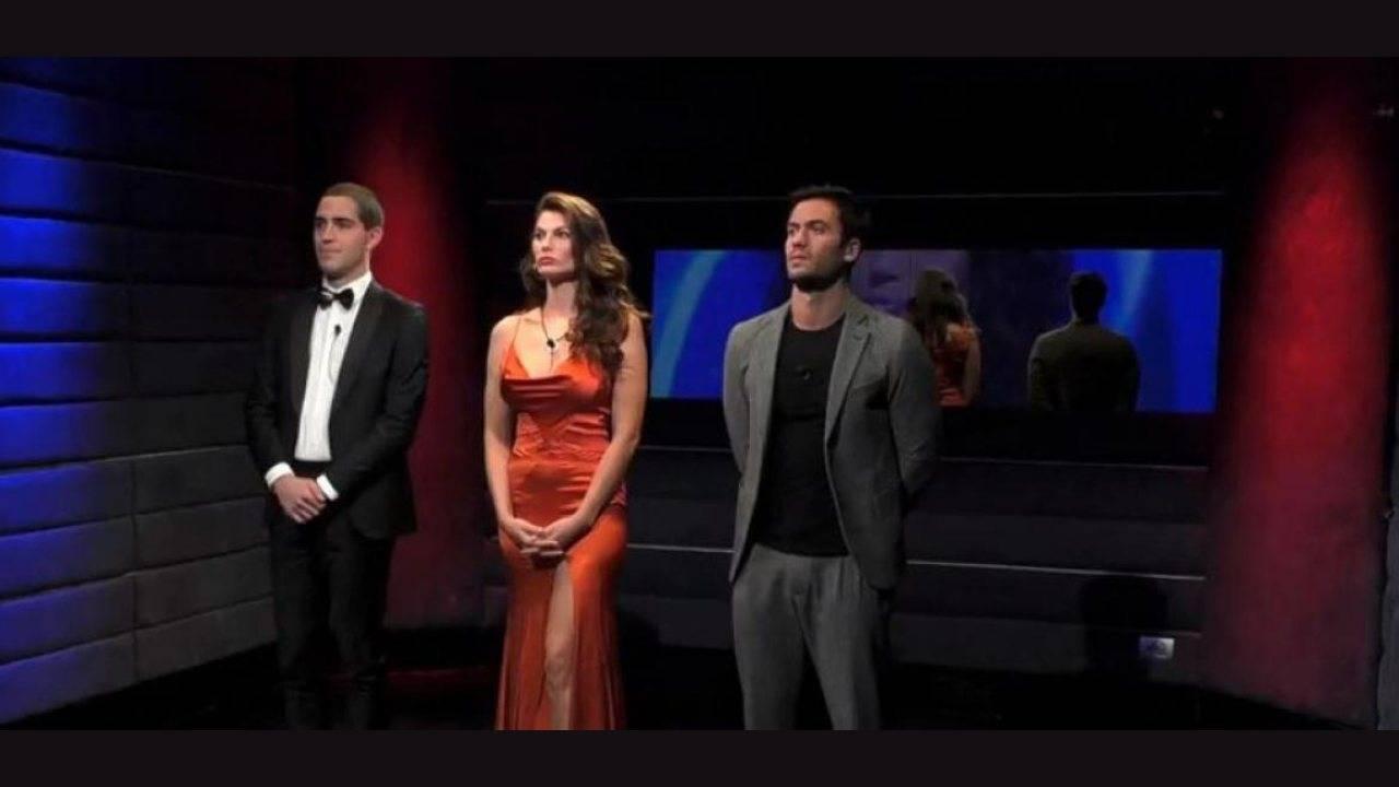 Live 26 febbraio 2021 · Grande Fratello Vip 5 quarantatreesima puntata. Il GFVip è condotto da Alfonso Signorini, in prima serata su Canale5