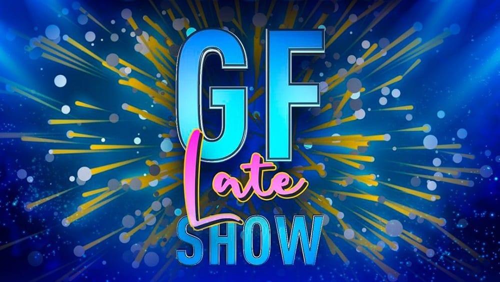 Live 12 febbraio 2021 · Grande Fratello Vip 5 trentanovesima puntata. Il GFVip è condotto da Alfonso Signorini, in prima serata su Canale5