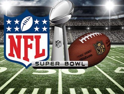 Nella notte tra oggi e domani in diretta esclusiva su RaiDue The Big American Party, con il grande evento sportivo del Superbowl