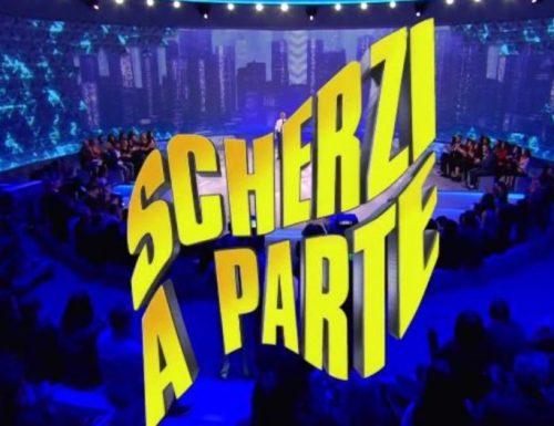 Novità e retroscena su Scherzi a parte: quando andrà in onda e chi lo condurrà?