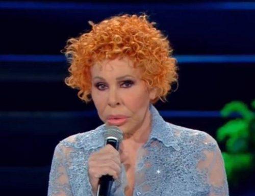 Ornella Vanoni ospite della serata finale di #Sanremo2021: ecco i dettagli! E c'è anche dell'altro!