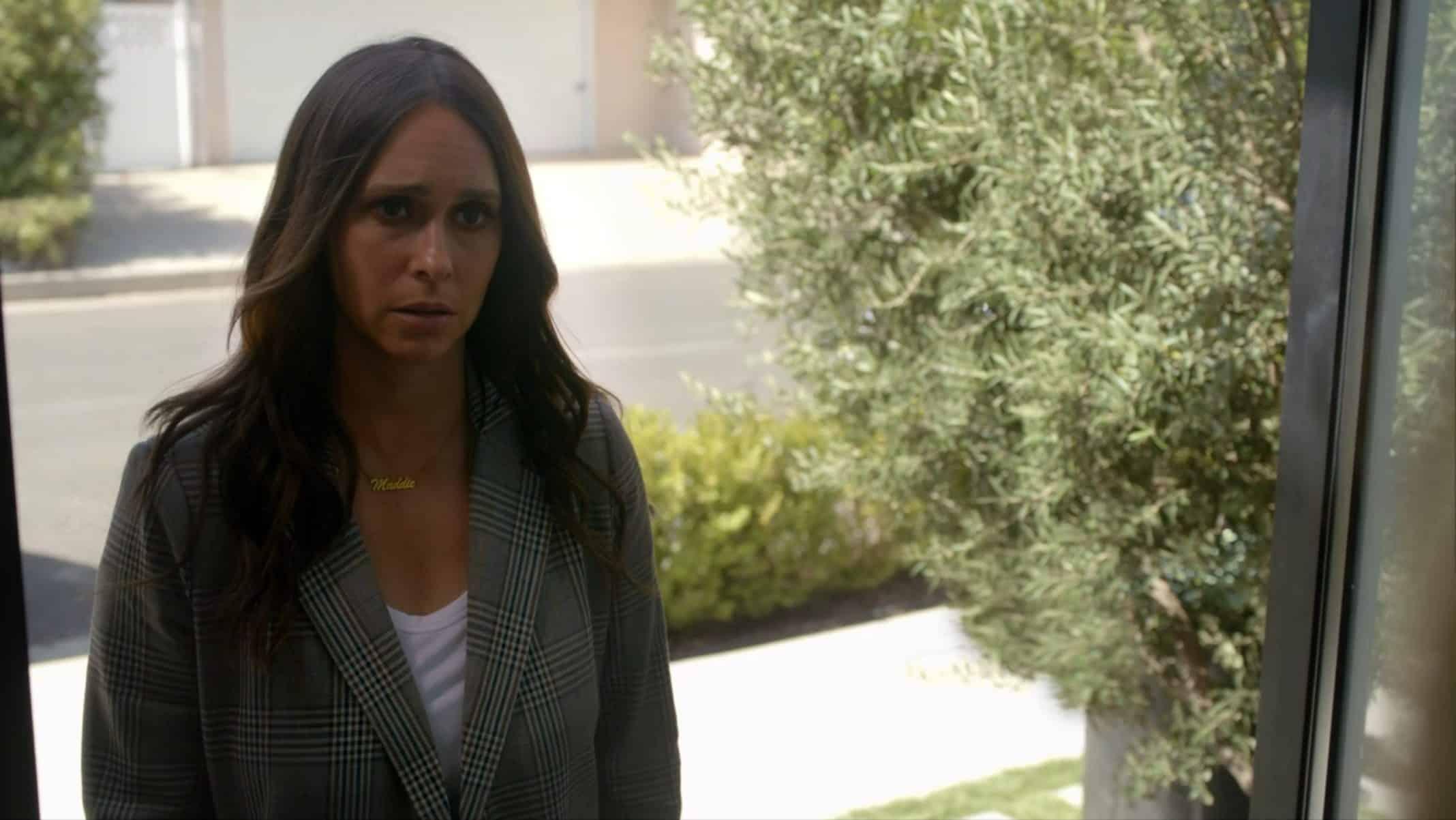 SerieTivu: 9-1-1 quinto appuntamento. Con protagonista Angela Bassett nei panni di Athena Carter Nash, in prima visione tv su RaiDue