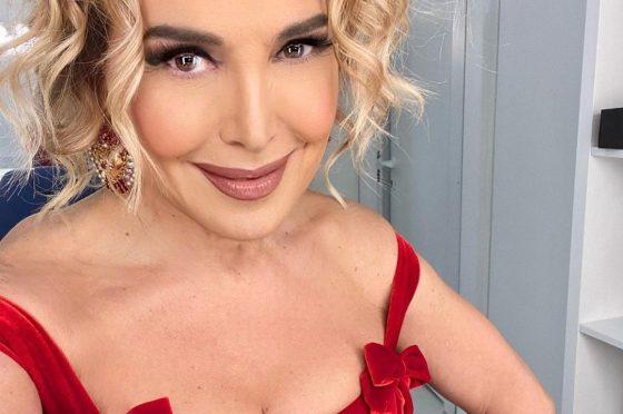 Live domenica 21 febbraio 2021 · Live: Non è la D'Urso 2021, ventunesima puntata. Con Barbara D'Urso, in prima serata su Canale5