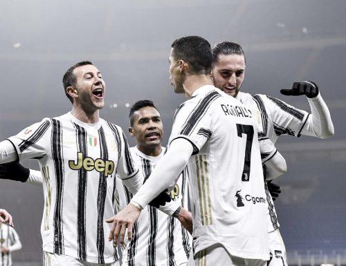 AscoltiTV 2 febbraio 2021 · Dati Auditel del martedì: Grandi ascolti per Inter vs Juve (28,78%) in Coppa Italia, tra Daydreamer (9,74%), diMartedì (8,84%), Stasera tutto è possibile (7,66%). In daytime, Uomini e Donne (21,59% + 19,23%), Il Paradiso delle Signore (16,85%), Amici (17%), GFVip (15,80%), Matano (14,06%) vs Barbara D'Urso (13,78% + 15,02%)