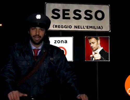 AscoltiTV 20 febbraio 2021 · Dati Auditel del sabato: La minaccia bionda di C'è posta per te (30,34) vs la Minaccia Bionda di RaiUno (8,27), Minions (6,10%) e Confusi e felici (5,96%). Il confronto impietoso di Amici (23,05%) e Verissimo (23,29% + 18,19%) vs ItaliaSi (10,97% + 12,10%) e Il Cantante Mascherato (7,84%)