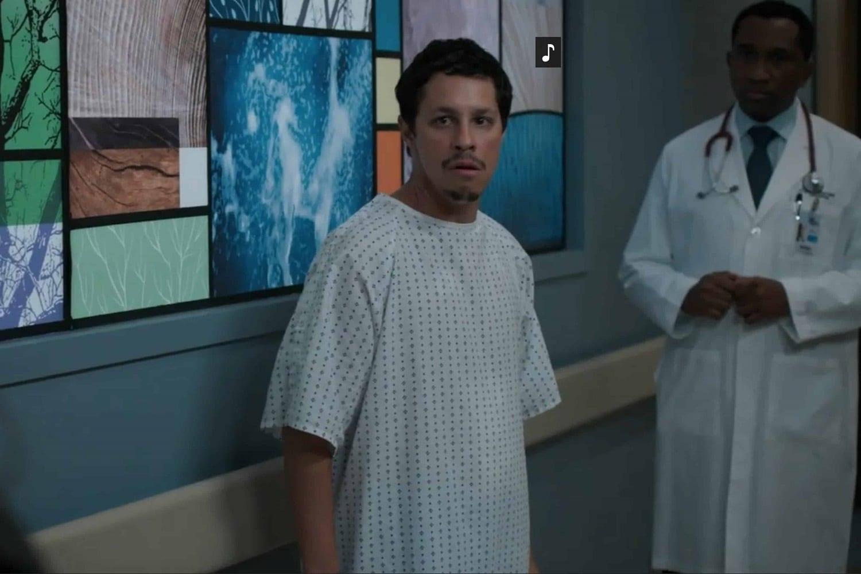 SerieTivu: The Good Doctor 4 sesta serata. Con protagonista Freddie Highmore nei panni del dottor Shaun Murphy, in prima visione assoluta su RaiDue