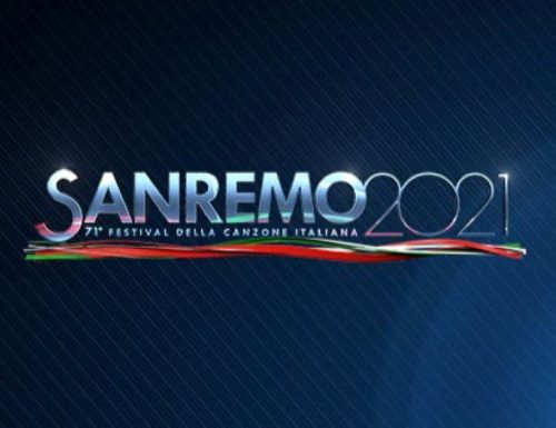 Un'altra grande ospite sarà presente a #Sanremo2021: ecco di chi si tratta!