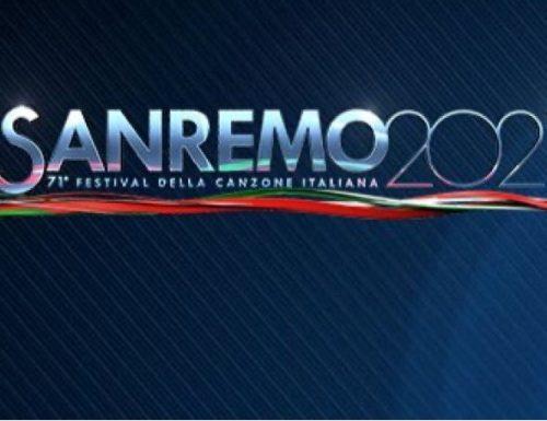 Svelate le co-conduttrici di #Sanremo2021: ecco tutti i nomi serata per serata!