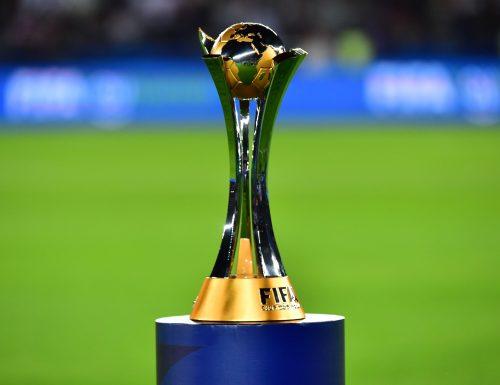 Alle ore 19, in diretta e in esclusiva sul Canale 20, in onda la finale del Mondiale per Club FIFA 2020, con il match Tigres vs Bayern Monaco