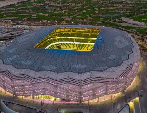 Diritti tv Mondiali #Qatar2022: per il calcio mondiale, restano in corsa la #Rai e #Amazon, mentre si defilano #Sky e #Mediaset